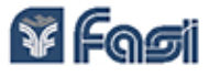 http://www.studiodentisticocesana.it/wp-content/uploads/2017/05/logo-FASI-2-190x70.jpg